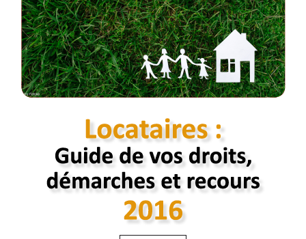 guide_loc_2016_page_2_garde